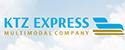 KTZ Express