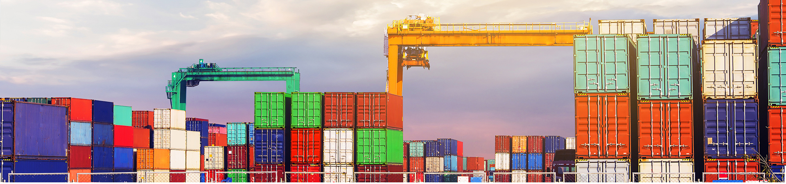 История контейнеров